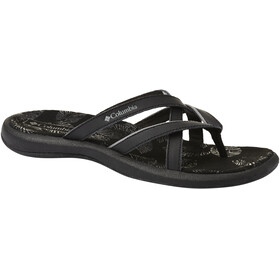 Columbia Kambi II Sandals Women black